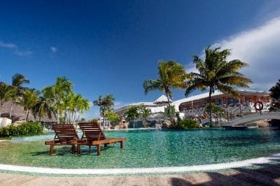 Mejor hotel de Varadero operará bajo la marca Royalton