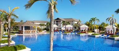 Hotel cubano mejor Todo Incluido del mundo