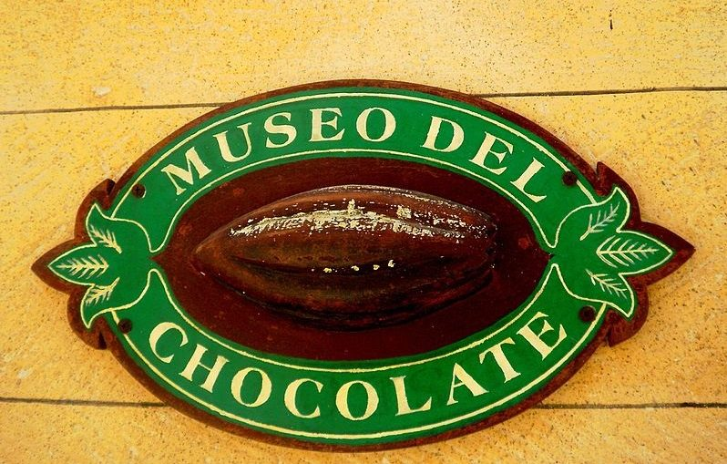 Museo_del_Chocolate