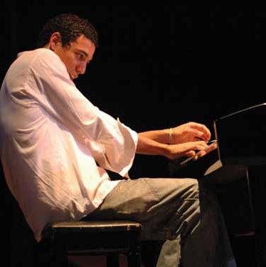 Jazz en La Habana