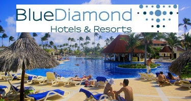 Primeros hoteles de Blue Diamonds Resorts en la capital