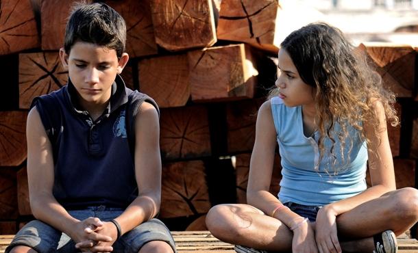 Mejores filmes de 2014 en Cuba