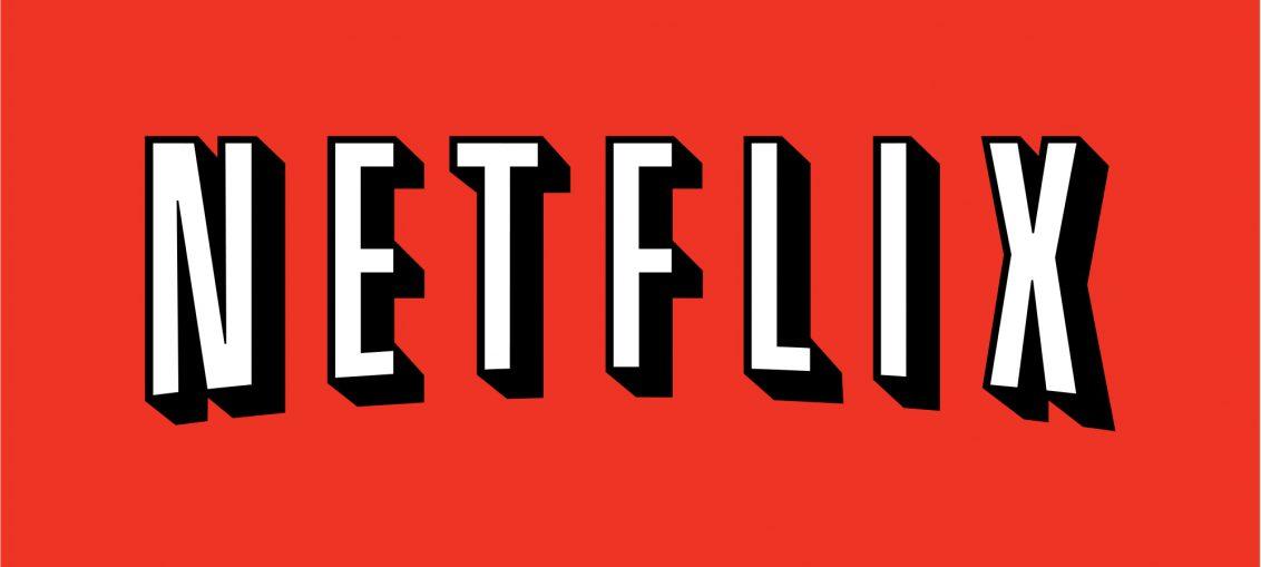 Netflix ofrece servicios a los cubanos