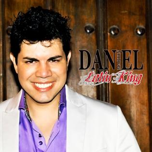 """Daniel Martin y """"Fragancia"""" en El Chocolate"""