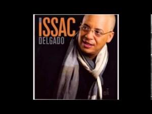 Isaac Delgado celebra 25 años de su banda