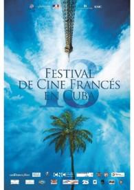 Festival de cine francés en Cuba