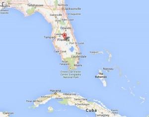 Restablecerán servicio de ferry entre Estados Unidos y Cuba