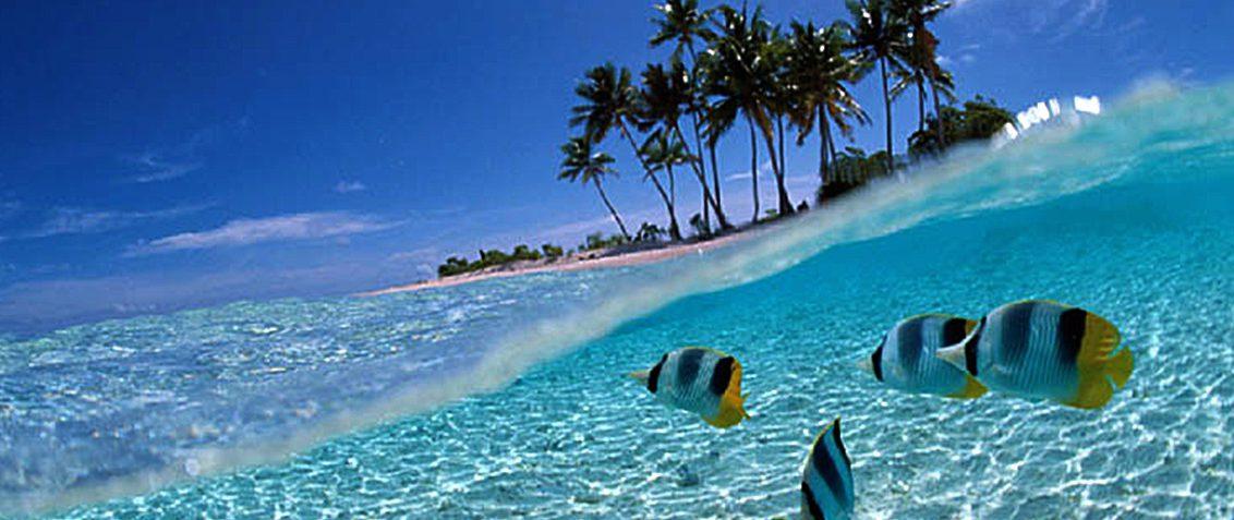 Turismo cubano en marcha