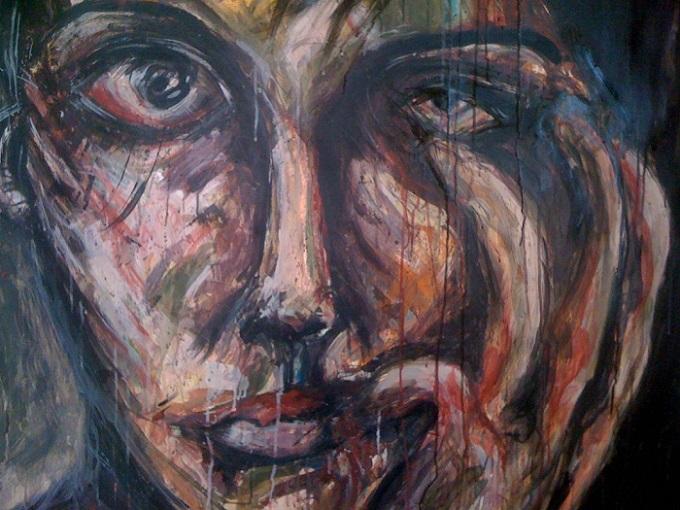 Alejandro-Fuentes-Pintor