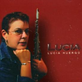 Fallece Lucía Huergo, destacada compositora e instrumentista cubana