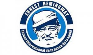 Estadounidenses se destacan en el 65 Torneo Hemingway de la Aguja