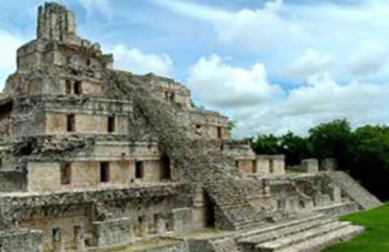 cuba-cultura-maya