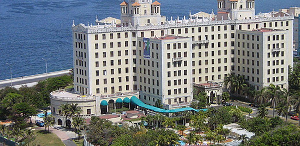 hotel-nacional-havana-cuba