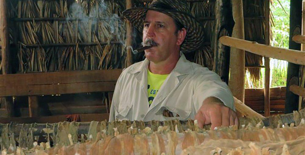 La Ruta del Tabaco, perfecto ingrediente para el turismo cubano