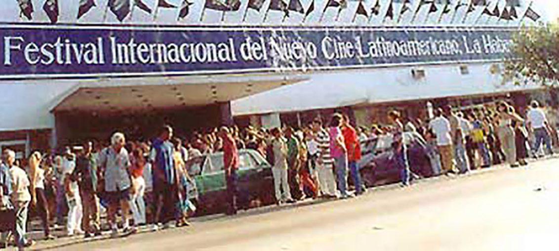 festival cine premios
