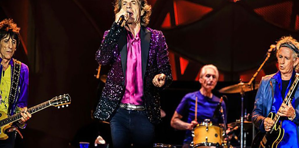 The-Rolling-Stones-02