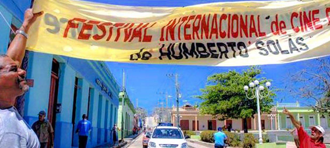 CUBA-HOLGUIN-LISTA GIBARA PARA X FESTIVAL DE CINE POBRE