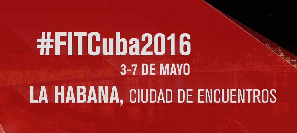 Web_37_Habana-1920x540