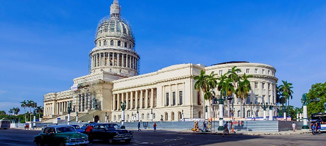 Habana maravilla