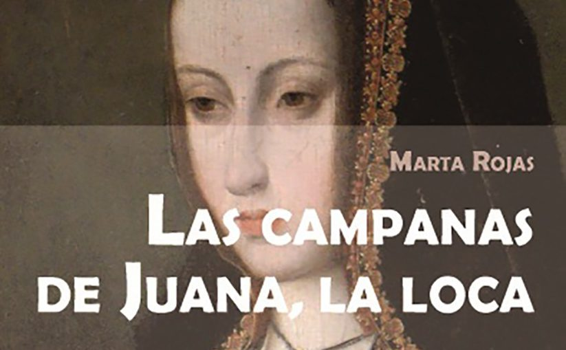 Marta Rojas
