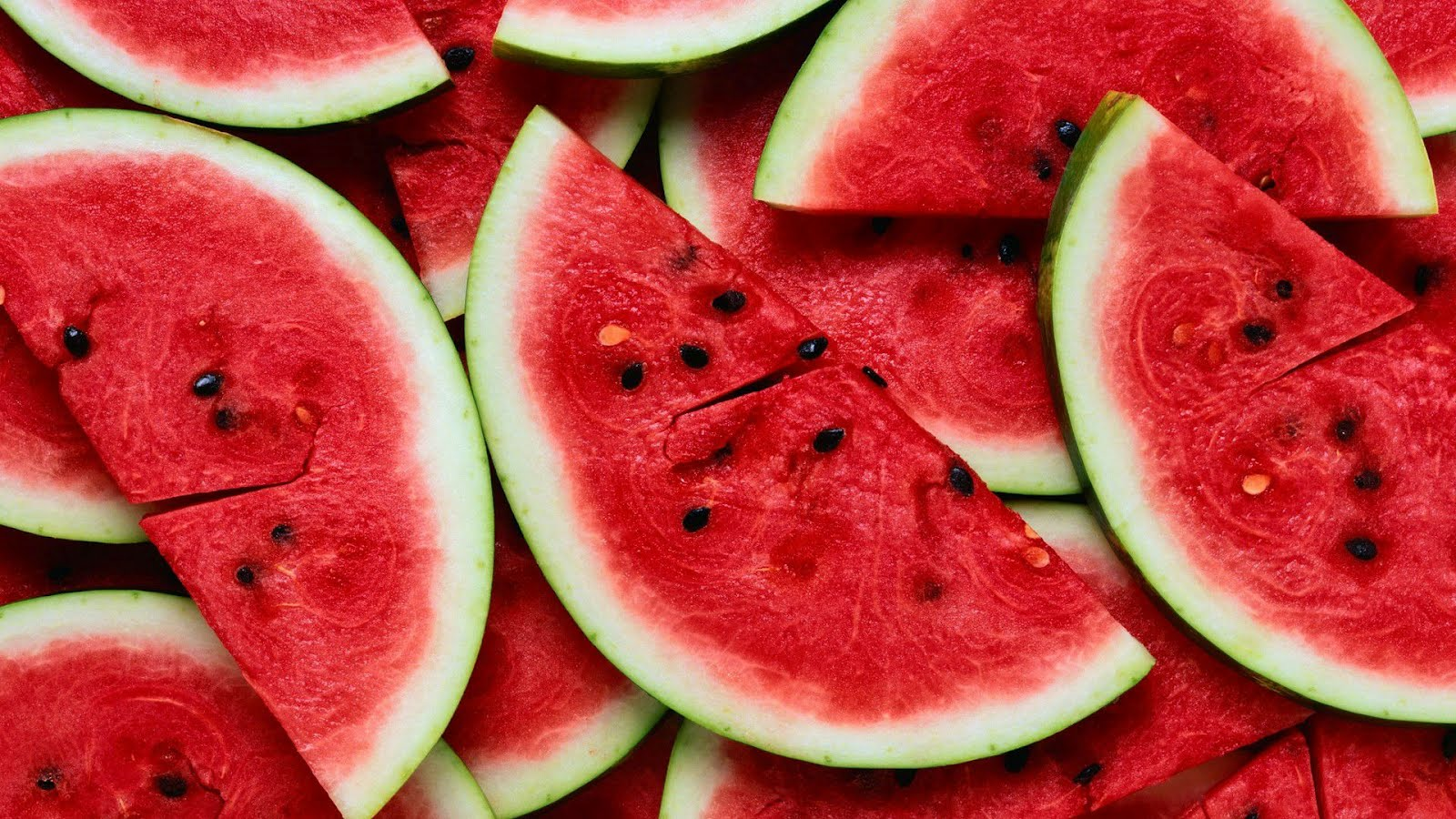 sandia-melón