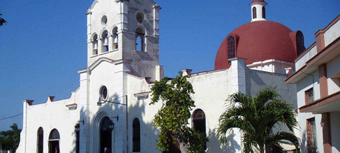 El-rincon-de-San-Lazaro-Cuba