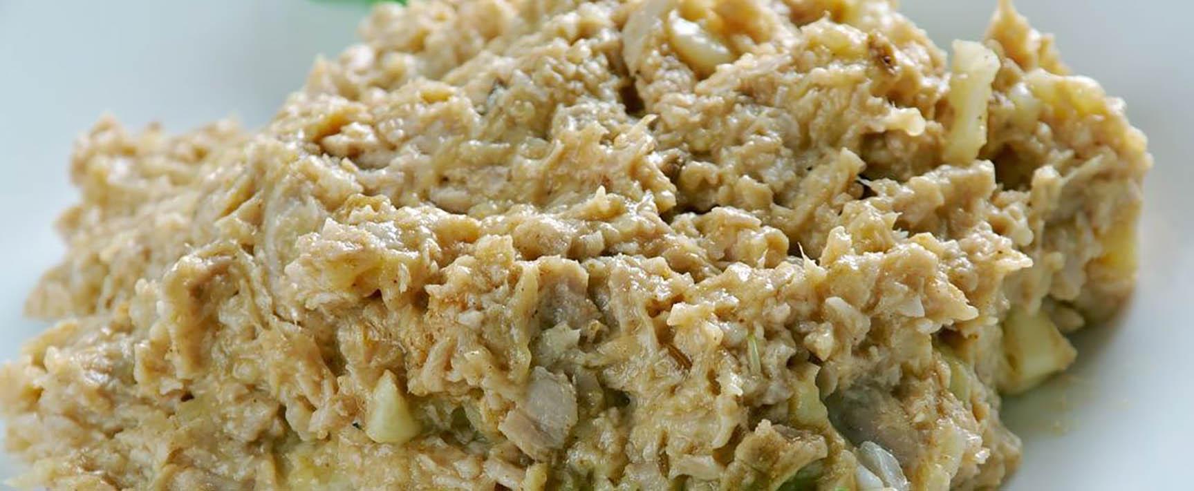 cocina-fufu platano