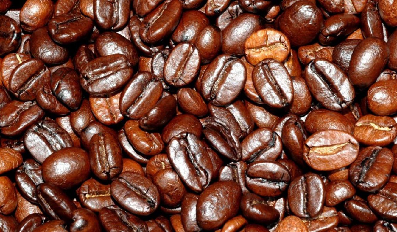 CAFE CON SABOR CUBANO