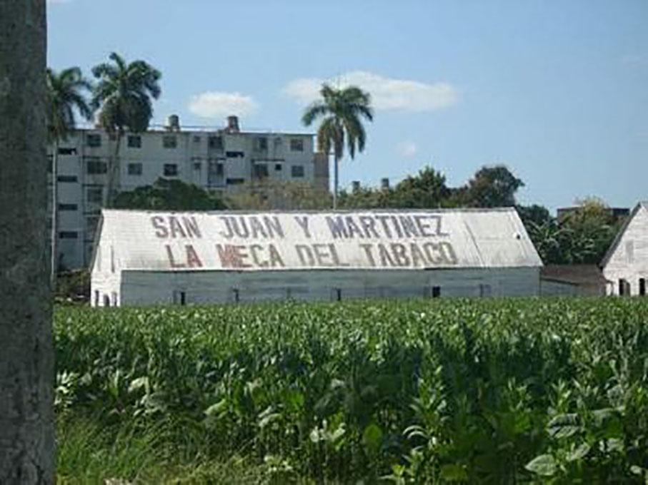 san-juan-y-martinez