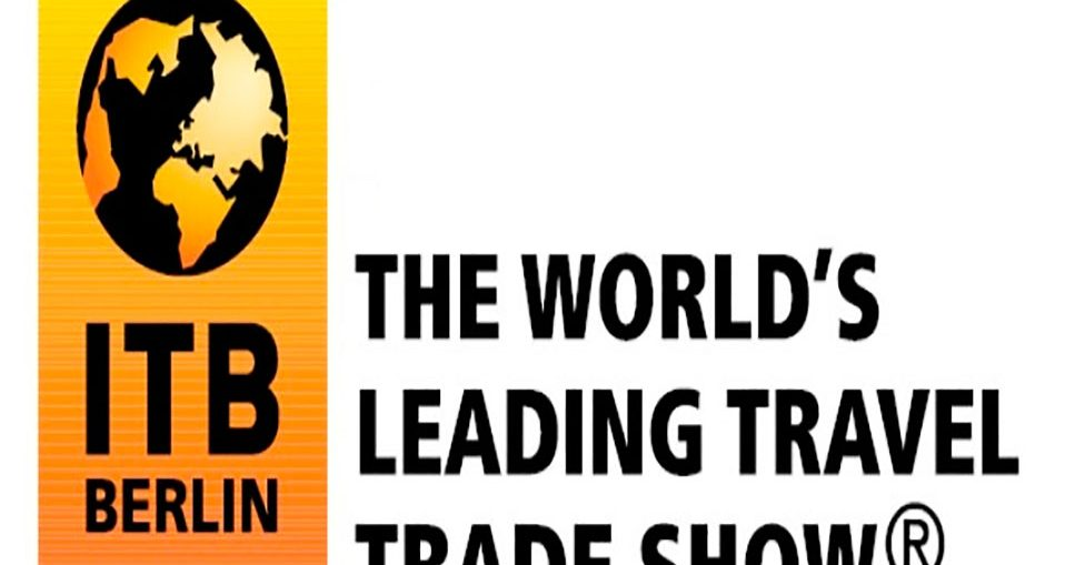 Bolsa Internacional de Turismo ITB 2017