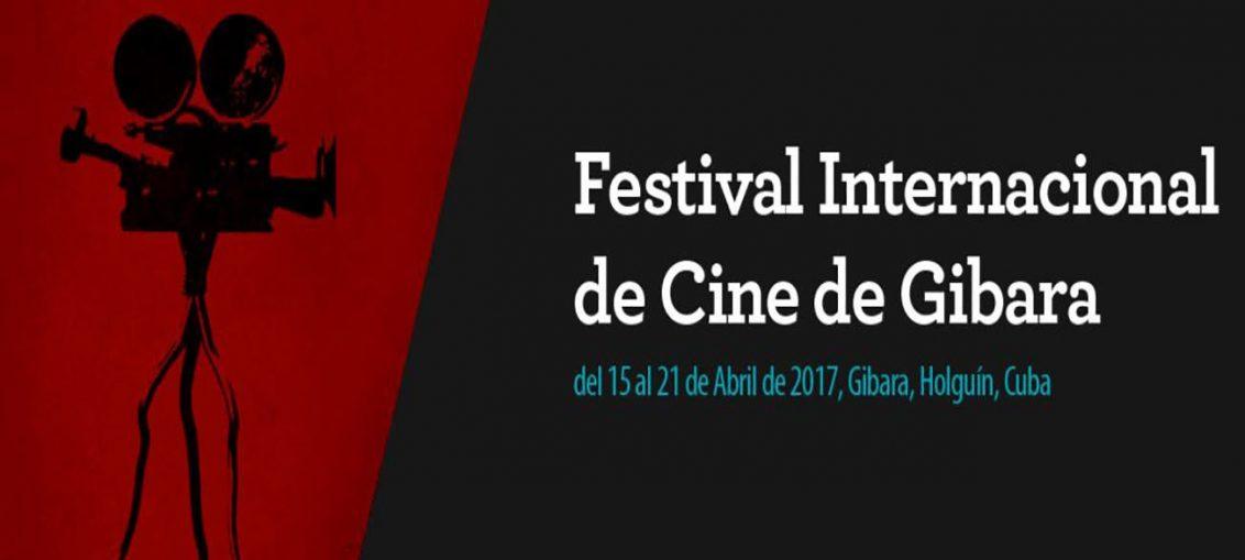festival cine gibara