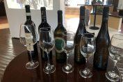 compañia italiana vinos