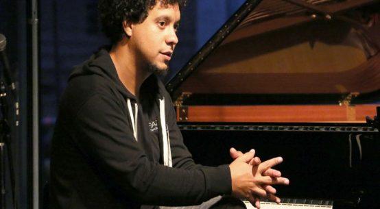 Aldo López-Gavilán