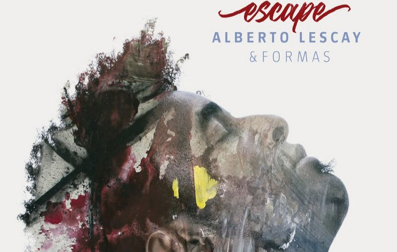 Alberto Lescay
