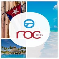 ROC HOTELES