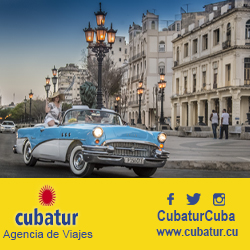 cubatur250x250 - Revista Más Viajes