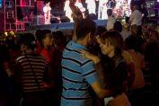 festival-chachacha-baile