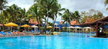 piscina-hotel-camaguey