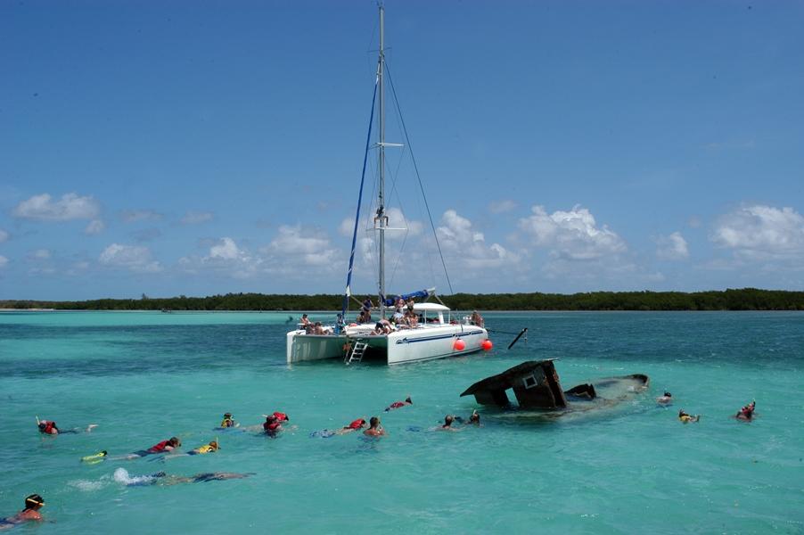 Todo lo que debes saber sobre el reinicio del turismo internacional en Cuba