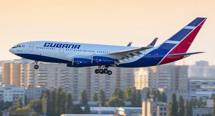 cubana-avion-aeronautica