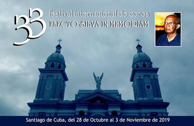 coros-festival-santiago-cuba