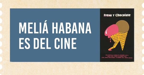 cine-melia-habana