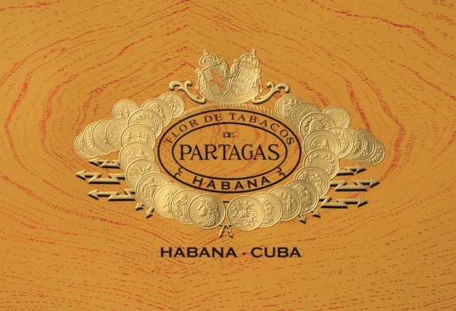 partagas-tabacos-sello