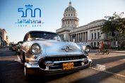 Habana 500