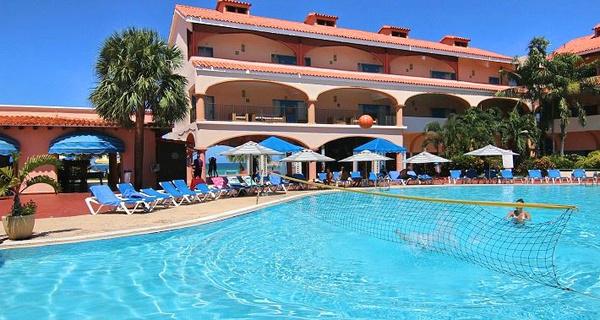hotel-starfish