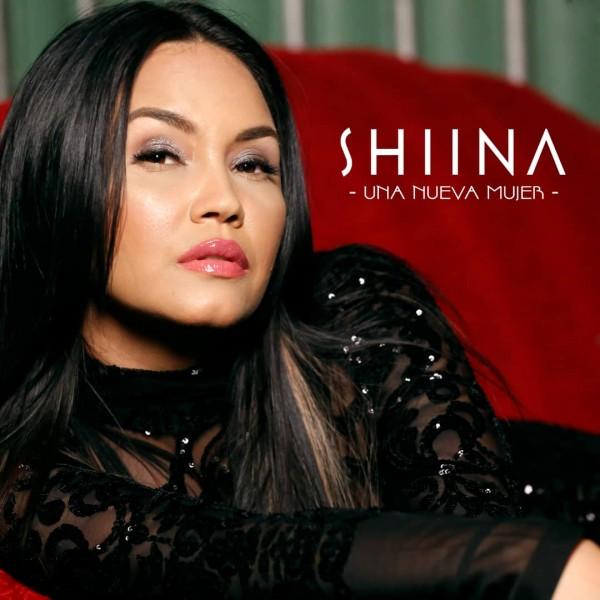 shiina