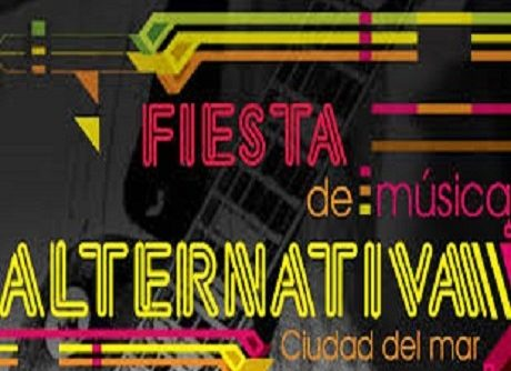 festival ciudad mar
