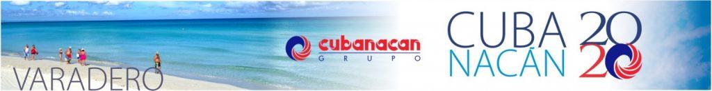 Cubanacan puesto 27072020