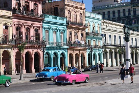 cuba travelers choice 1