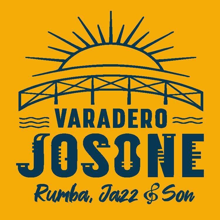Festival Varadero Josone